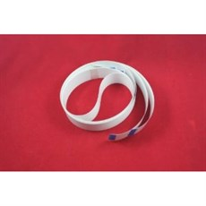 HP DESİGNJET 500 / 800 42 İNC TRAİLİNG CABLE