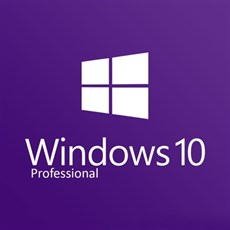 MS Windows 10 Pro FQC-08977 64BIT TR (OEM)