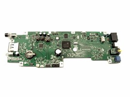 BROTHER HL 4050CDN ANAKART ( USB KART - FORMATTER BOARD )