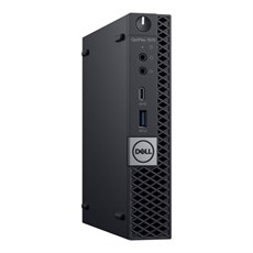 Dell OptiPlex 7070MFF i7-9700T 8GB 256SSD W10Pro