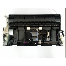 Hp Color Laserjet 5500 / 5550 Paper Pick up Roller Assembly ( Kağıt Paten Grup Kiti )