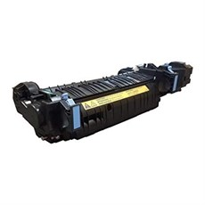 HP COLOR LASERJET ENTERPRİSE CP4025DN MFP FUSER UNİT ( FIRIN ÜNİTESİ ) (HFUcp4025dn)