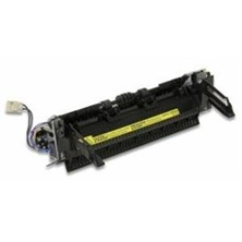 Hp Laserjet Enterprise 500 Color M551dn Fuser Unit ( Fırın Ünitesi )HPHp Laserjet Enterprise 500 Color M551dn Fuser Unit ( Fırın Ünitesi )