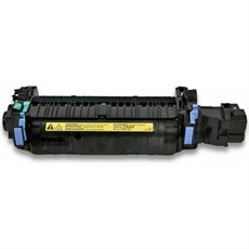 Hp Laserjet Enterprise 500 Color M551n Fuser Unit ( Fırın Ünitesi )HPHp Laserjet Enterprise 500 Color M551n Fuser Unit ( Fırın Ünitesi )