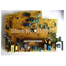 SAMSUNG SCX 3200 POWER BOARD ( POWER KART )
